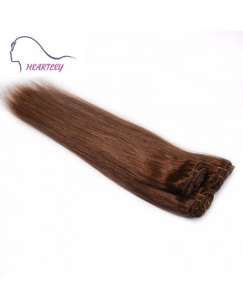 dark-brown-clip-in-hair-extensions-straight-b