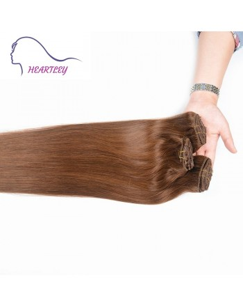 brown-clip-in-hair-extensions-c