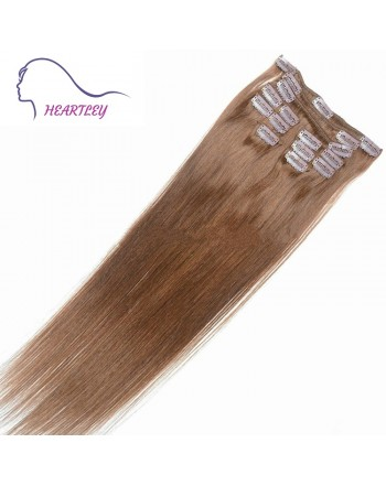 brown-clip-in-hair-extensions-d