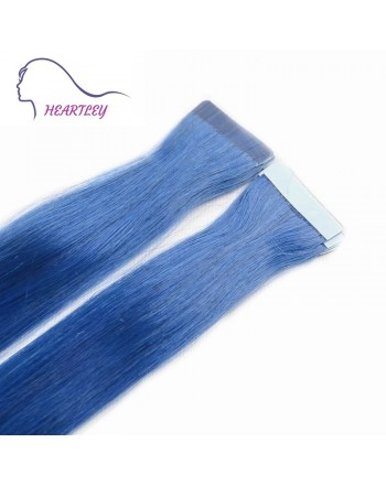 blue-clip-in-hair-extensions-c