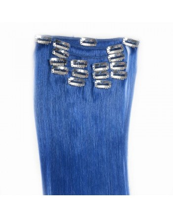 blue-clip-in-hair-extensions-d