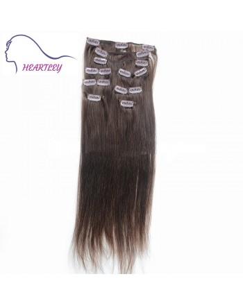 dark-brown-clip-in-hair-extensions-d