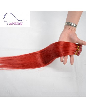 red-i-tip-hair-extensions-b
