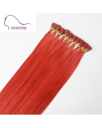 red-i-tip-hair-extensions-c