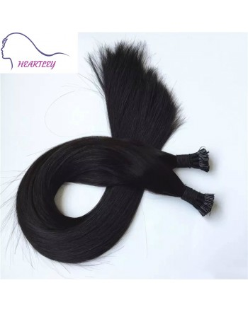 black-i-tip-hair-extensions-d