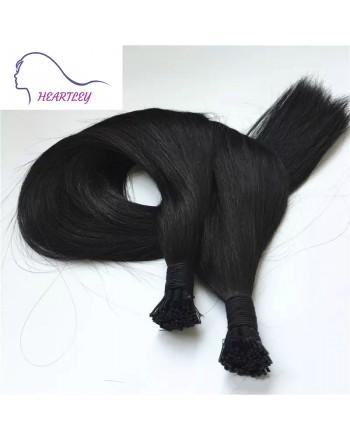 black-i-tip-hair-extensions-e