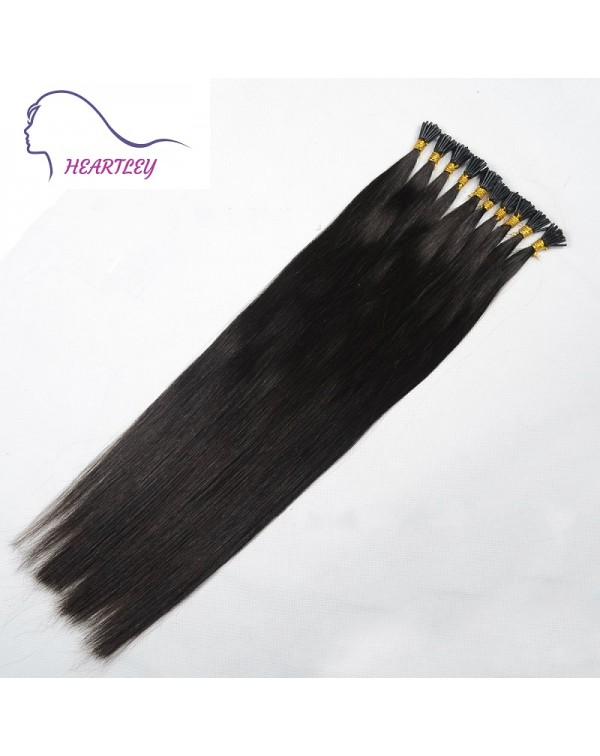 black-i-tip-hair-extensions-a