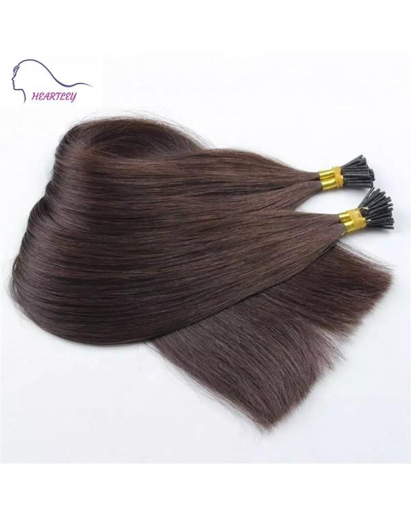 dark-brown-i-tip-hair-extension-a