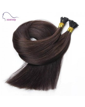 dark-brown-i-tip-hair-extension-c
