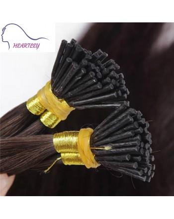 dark-brown-i-tip-hair-extension-d