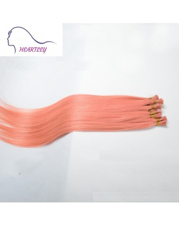 pink-i-tip-hair-extenisons-c