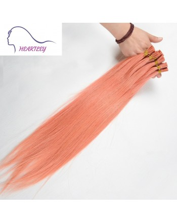 pink-i-tip-hair-extenisons-e