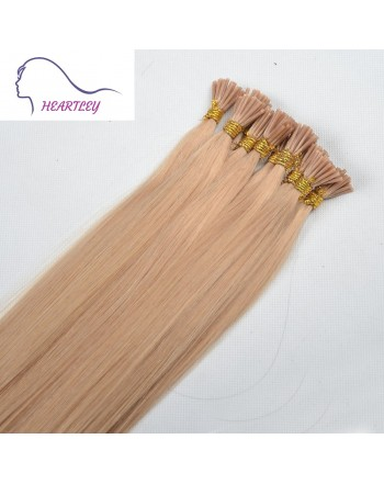 24-i-tip-hair-extensisons-b