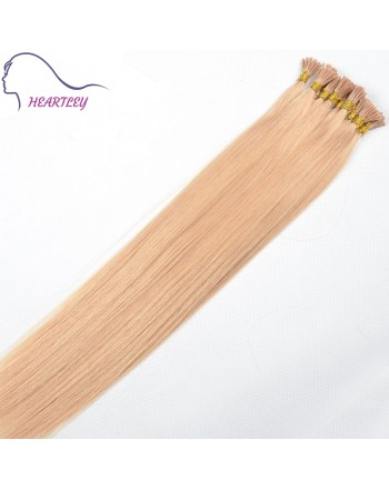 24-i-tip-hair-extensisons-c