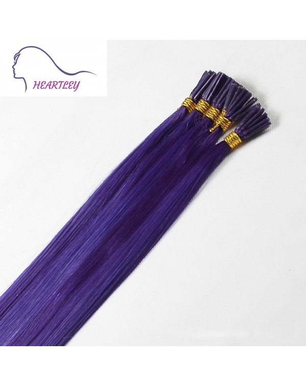 purple-i-tip-hair-extensions-a