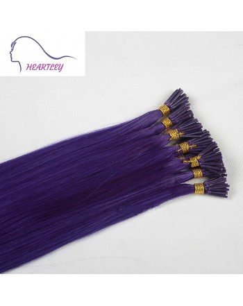 purple-i-tip-hair-extensions-b