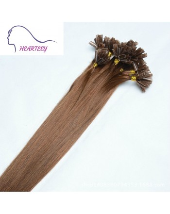medium-brown-u-tip-hair-extensions-b