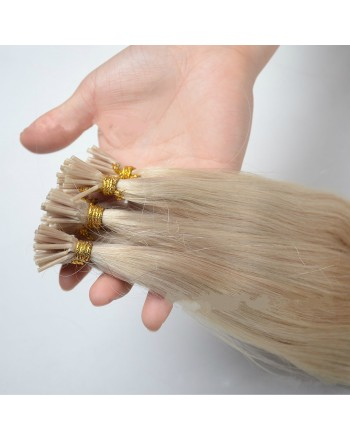 613-I-tip-hair-extensions-d