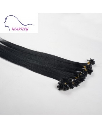 U-tip-hair-extensions-black-b