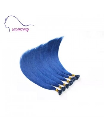 blue-u-tip-hair-extensions-b