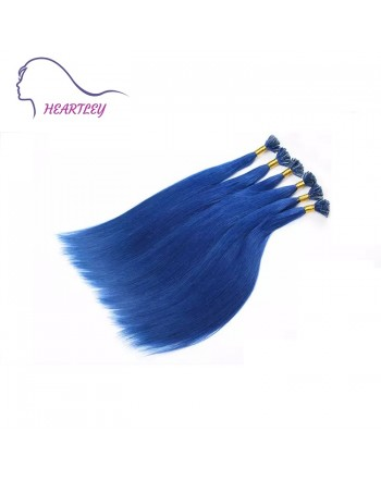 blue-u-tip-hair-extensions-d