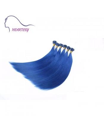 blue-u-tip-hair-extensions-e