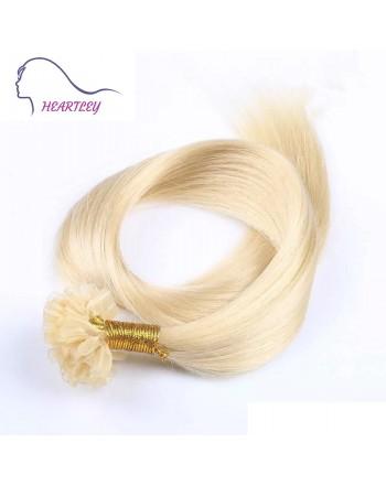 bleach-blonde-u-tip-hair-extensions-f