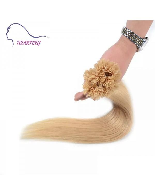 bleach-blonde-u-tip-hair-extensions-a