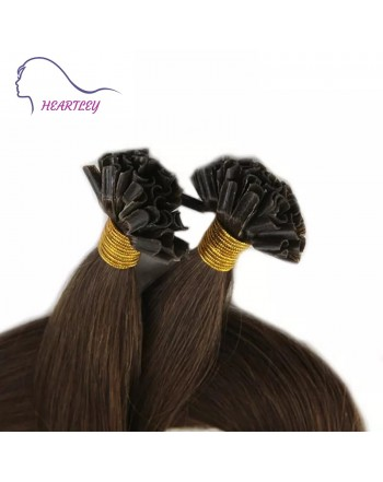 04-u-tip-hair-extensions-b