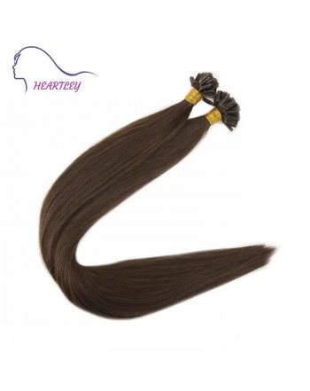 04-u-tip-hair-extensions-a