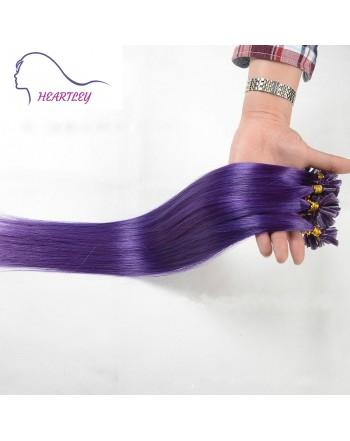 purple-u-tip-hair-extensions-b