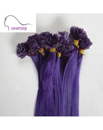 purple-u-tip-hair-extensions-d