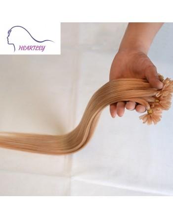 golden-brown-u-tip-hair-extensions-c