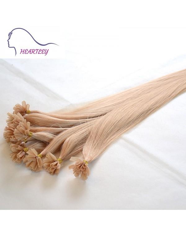 golden-brown-u-tip-hair-extensions-a