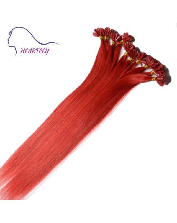 red-u-tip-hair-extensions-a