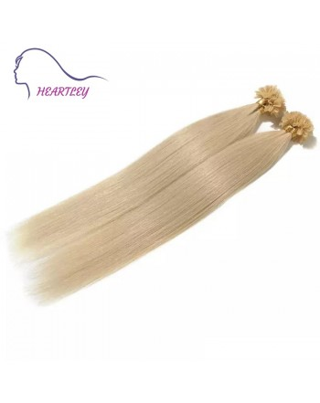 blonde-u-tip-hair-extensions-b