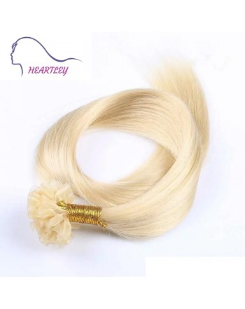 blonde-u-tip-hair-extensions-c