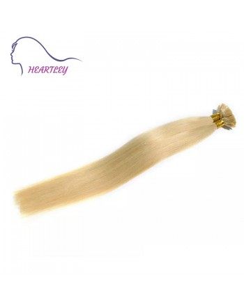 blonde-u-tip-hair-extensions-d