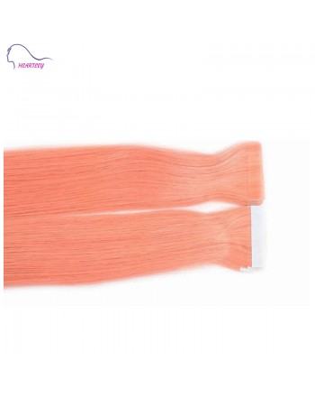 pink-tape-in-hair-extensions-b