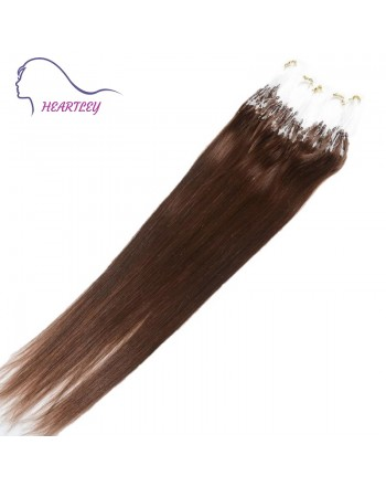 04-micro-loop-hair-extensions-b