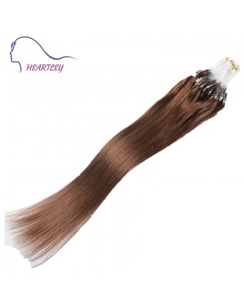 04-micro-loop-hair-extensions-c