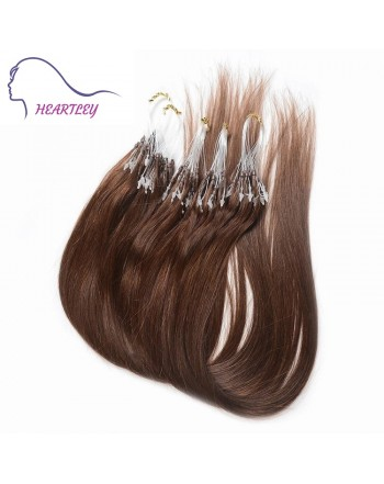 04-micro-loop-hair-extensions-d