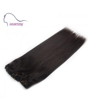 clip-in-hair-extension-peruvian-strraight-b