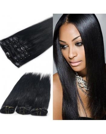 clip-in-hair-extension-peruvian-strraight-a