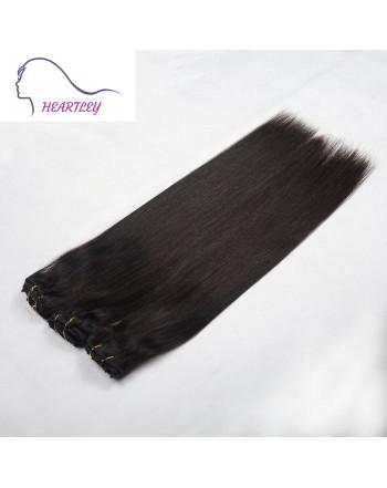 clip-in-hair-extension-peruvian-strraight-c