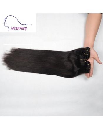 clip-in-hair-extension-peruvian-strraight-d