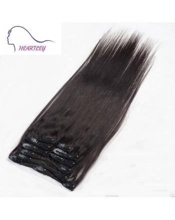 clip-in-hair-extension-peruvian-strraight-f
