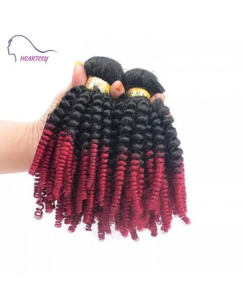kinky-curly-ombre-hair-extensioons-d