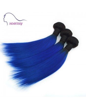 ombre-blue-straight-brazilian-hair-extensions-a