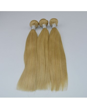 613-straight-brazilian-hair-extensions-c